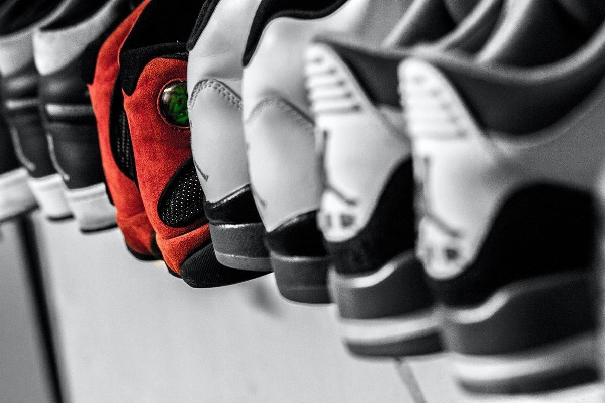 靴の配送に向く段ボール靴箱とは?中身を守る梱包方法も解説